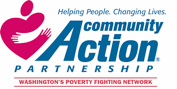 Washington State Community Action Partnership